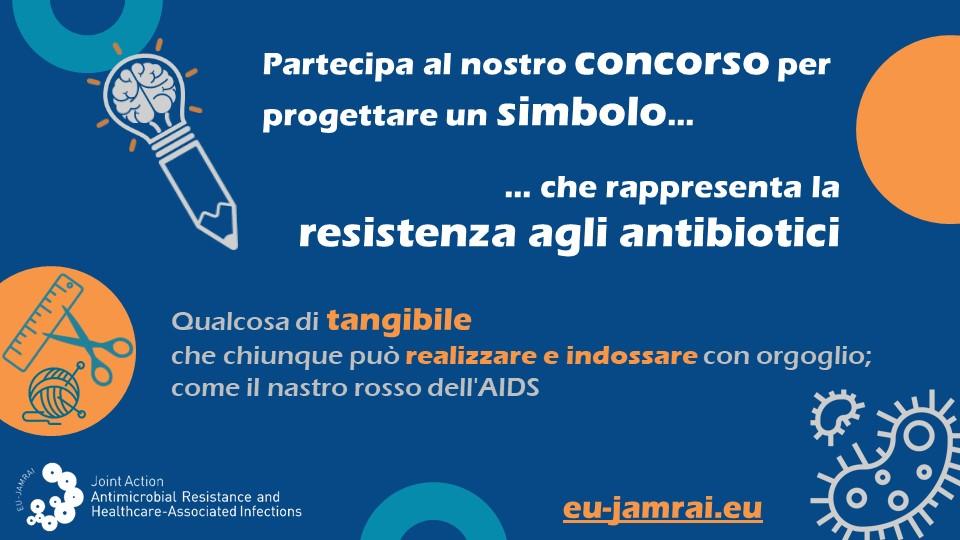 EUjamrai_ARSymbolAnnouncement_SocialMediaPostcard_Italian_WP8