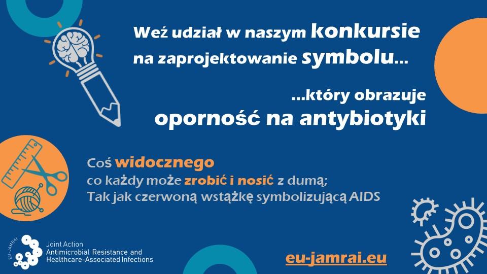 EUjamrai_ARSymbolAnnouncement_SocialMediaPostcard_Polish_WP8