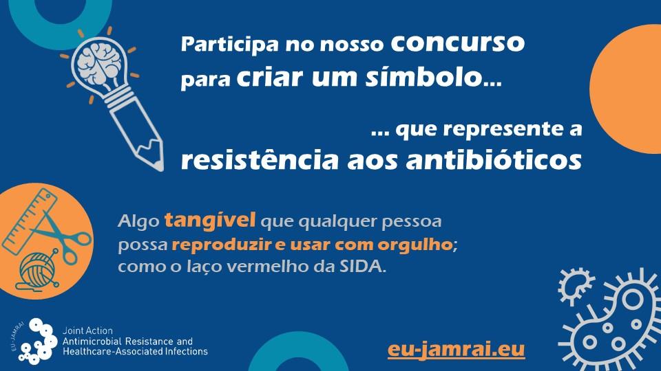 EUjamrai_ARSymbolAnnouncement_SocialMediaPostcard_Portuguese_WP8