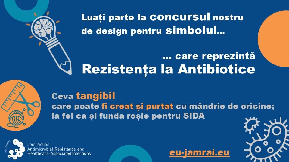 EUjamrai_ARSymbolAnnouncement_SocialMediaPostcard_Romanian_WP8