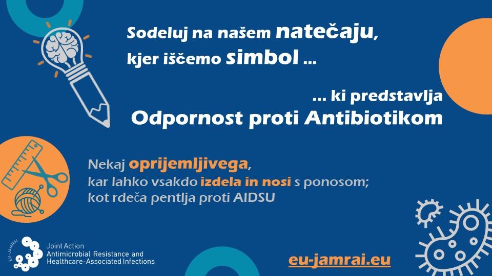 EUjamrai_ARSymbolAnnouncement_SocialMediaPostcard_Slovenian_WP8