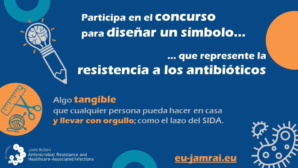 EUjamrai_ARSymbolAnnouncement_Social_Media_Postcard_Spanish_WP8