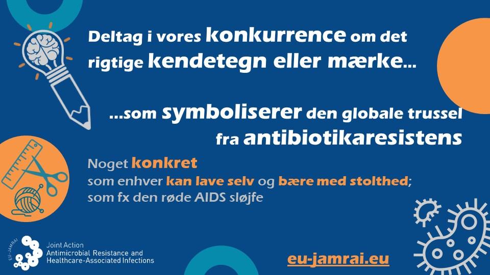 EUjamrai_ARSymbolAnnouncement_SocialMediaPostcard_Danish_WP8_ok