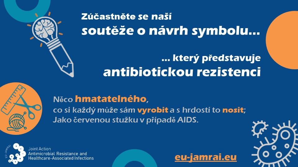 EUjamrai_ARSymbolAnnouncement_SocialMediaPostcard_Czech_WP8