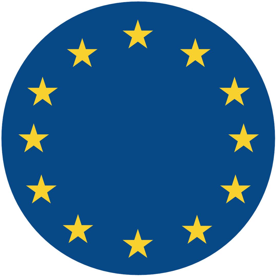 europe_1