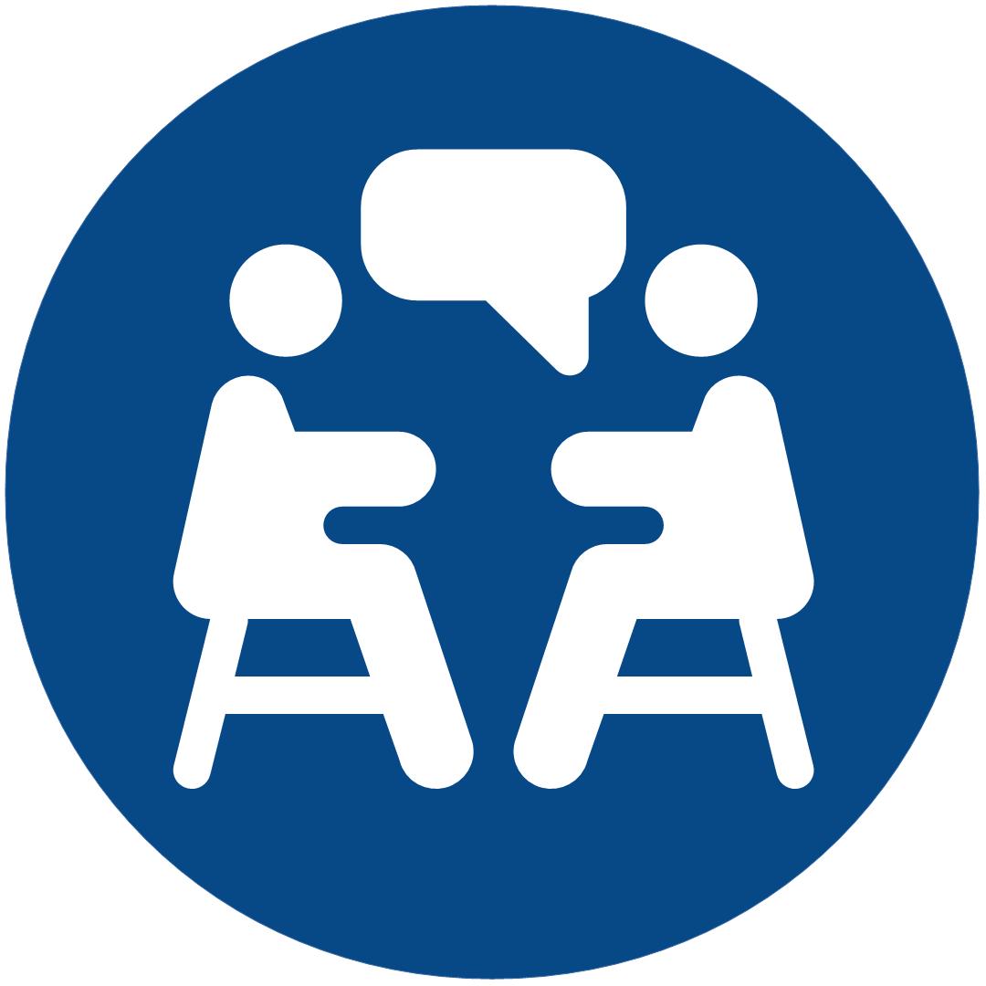 meeting_4_interview