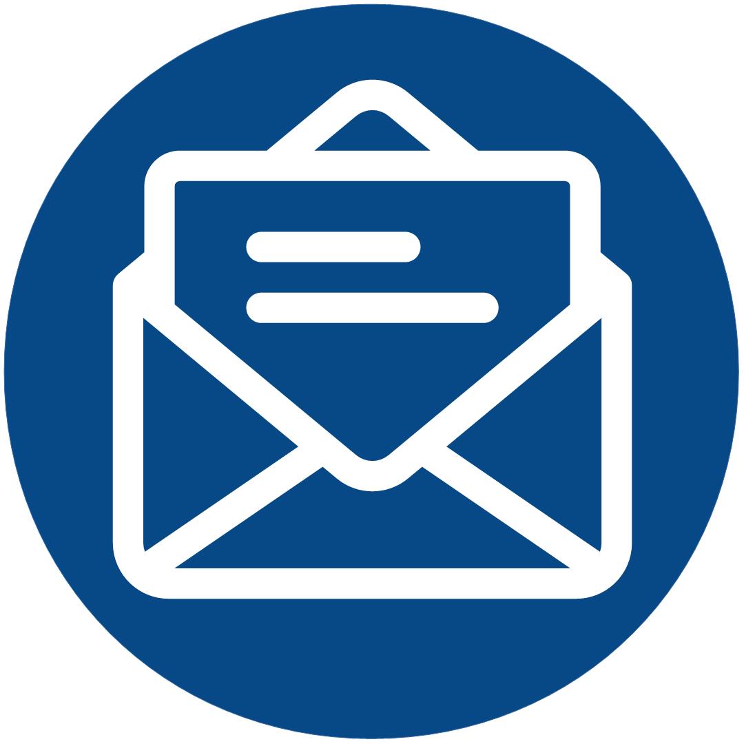newsletter_1