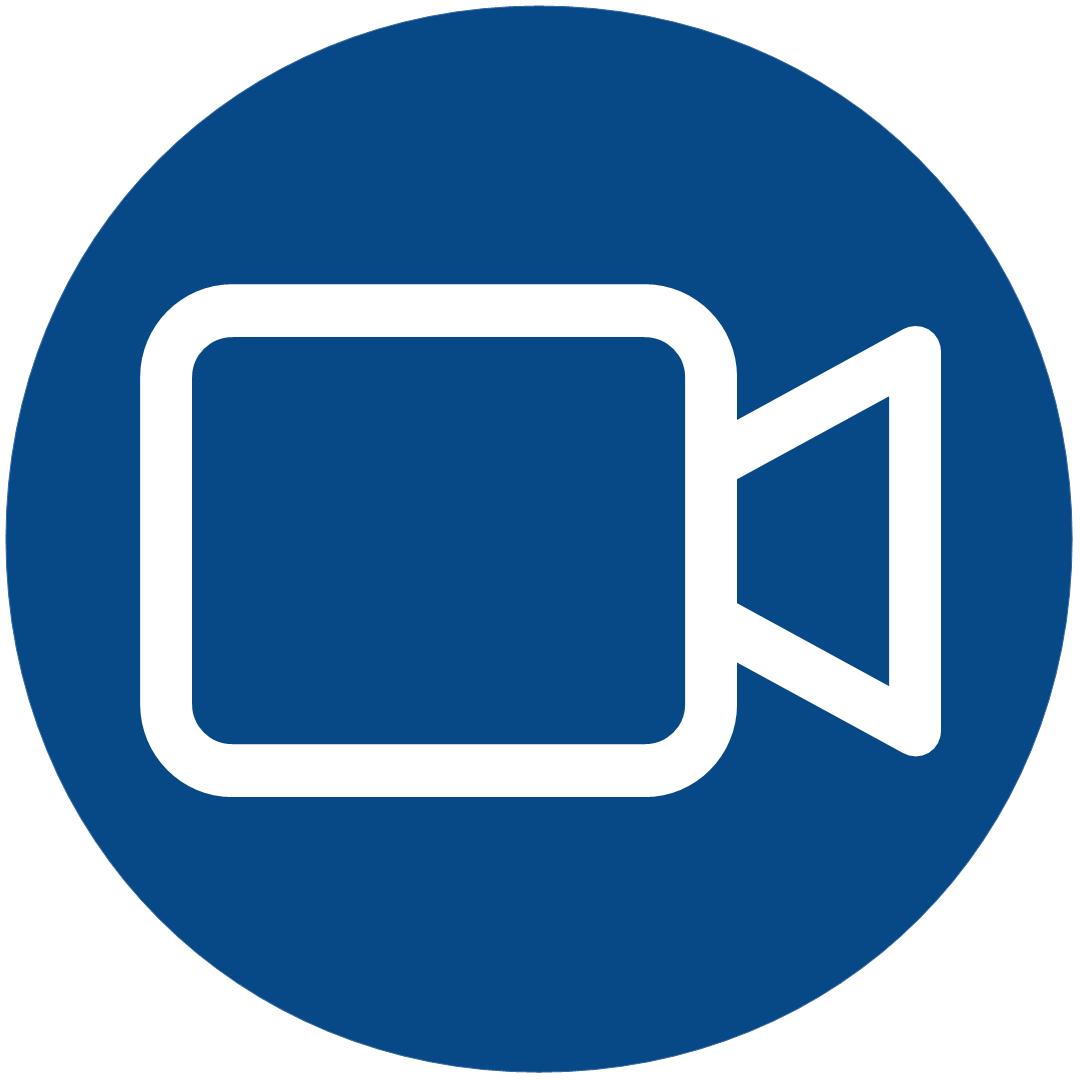 video_2_camera