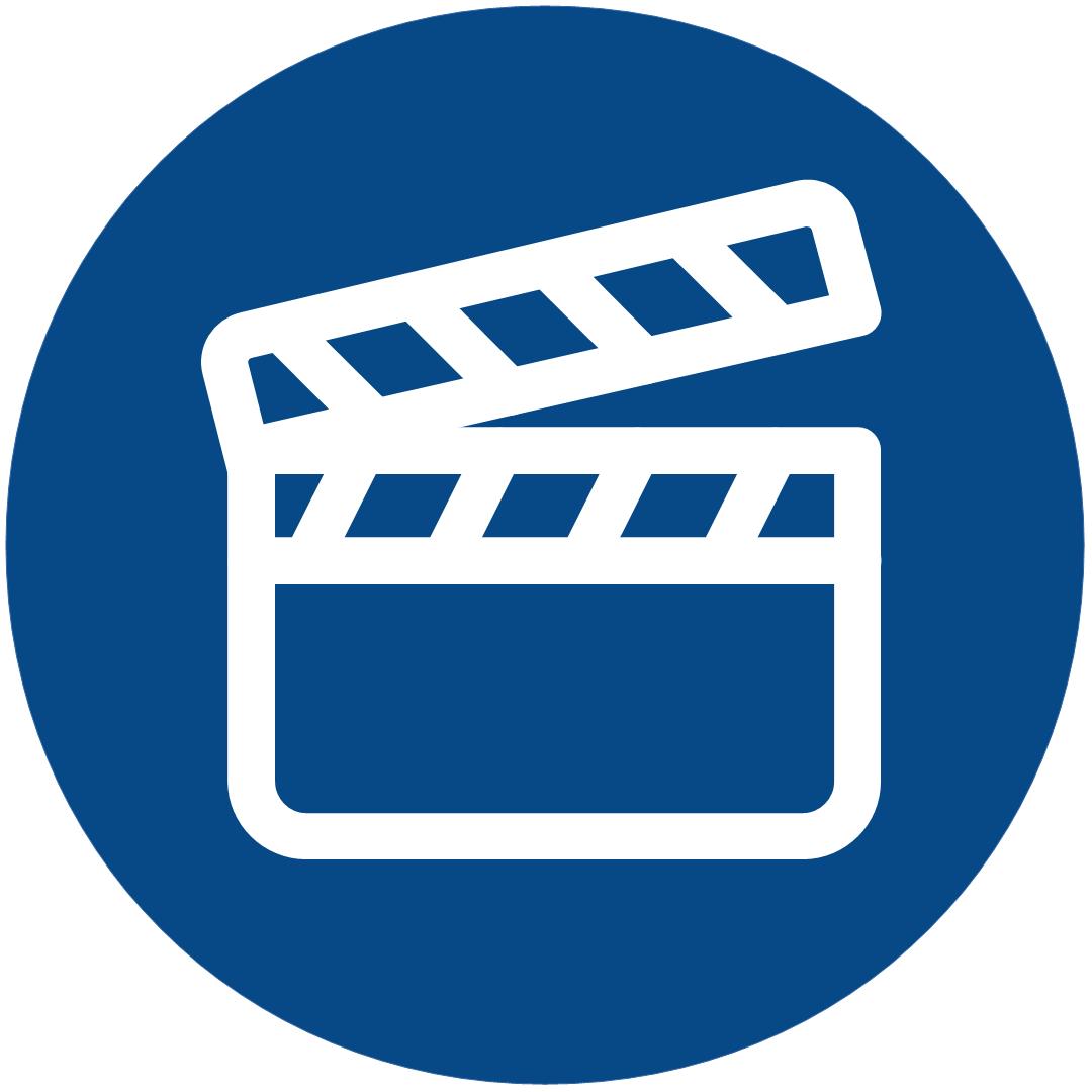 video_3_claqueta