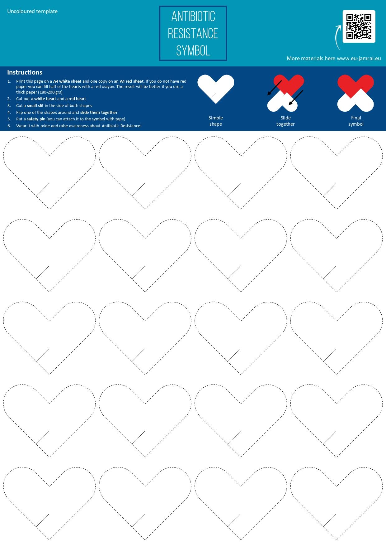 EUjamrai_ARSymbol_Uncoloured_Template_2020.11.06_page-0001