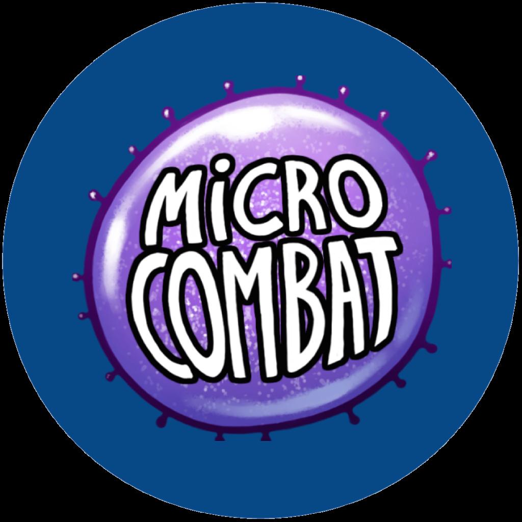 Micro-combat